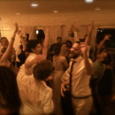 130x130 sq 1398176074352 rhinecliff hotel dance party dj domen