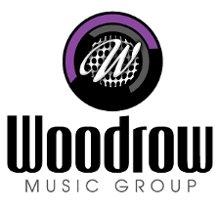 220x220_1272136802028-logo1