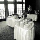 130x130_sq_1320854463920-buffet