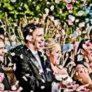 130x130_sq_1320854487663-petals