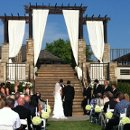 130x130_sq_1337624000718-ceremonydraping6