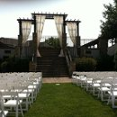 130x130 sq 1337624031148 ceremonydraping