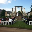 130x130_sq_1337624088488-ceremonydraping1