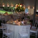 130x130 sq 1287528111533 weddingautume095