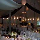 130x130 sq 1287528127830 weddingautume098