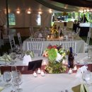 130x130 sq 1287528140127 weddingautume101