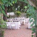 130x130 sq 1287529309267 weddingautume020