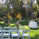 130x130 sq 1287529399002 weddingautume233