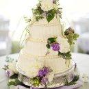 130x130 sq 1317954170284 cake
