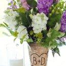 130x130 sq 1317954188769 flowers