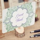 130x130 sq 1317954298659 guestbooksign