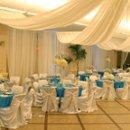 130x130 sq 1282574814212 weddingpics002
