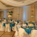 130x130 sq 1282575570384 weddingpics004