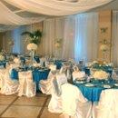 130x130 sq 1282575637306 weddingpics003