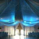 130x130 sq 1282576043400 weddingpics008
