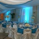 130x130 sq 1282576346681 weddingpics010