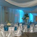 130x130 sq 1282576472759 weddingpics013