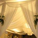 130x130 sq 1282576542431 weddingpics014