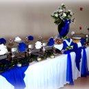 130x130 sq 1270592126786 buffet