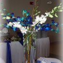 130x130 sq 1270592157036 flower