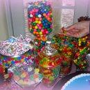 130x130 sq 1297742047183 candy