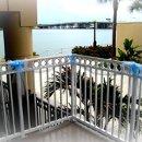 130x130 sq 1297742599668 balcony