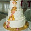 130x130_sq_1297742614433-cakee