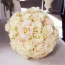 130x130_sq_1274315211000-rose