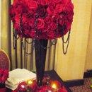 130x130_sq_1274315465281-topiary