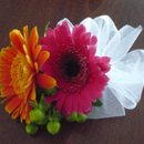 130x130 sq 1274315721984 gerbcorsage