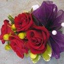 130x130_sq_1274315742984-redrose