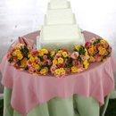 130x130 sq 1274315761453 bouquetsandcake
