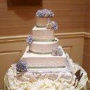 130x130 sq 1274315788859 cake3