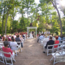 130x130 sq 1467143332616 landolls mohican castle wedding 17