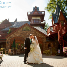 220x220 sq 1467143327786 landolls mohican castle wedding 008