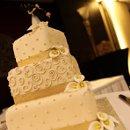 130x130 sq 1300223560232 cake
