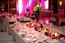 220x220 1290540041824 wedding