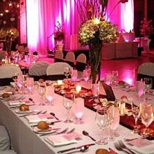 220x220 sq 1290540041824 wedding