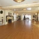 130x130 sq 1376016084553 cedarhurst ballroom