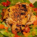 130x130_sq_1259786091705-chickenweddingcaterer2