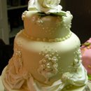 130x130 sq 1259786113361 weddingcake2