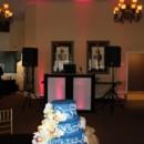 130x130 sq 1416263894338 bridal show   facade