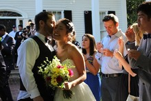 220x220 1427752206703 brian  hwyun wedding pic 4