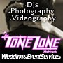 photo 1 of Tone Zone