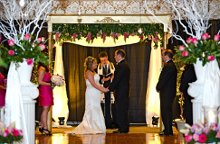 220x220_1356122420545-weddingceremony