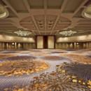 130x130 sq 1481238416216 peachtree ballroom empty