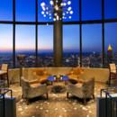 130x130 sq 1481238441480 the sun dial restaurant   view level