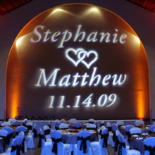 220x220 sq 1444873693954 aa gobo projection nov 14th