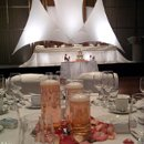 130x130 sq 1265053465041 bridaltablelg