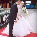 130x130_sq_1265053619557-weddingcrop